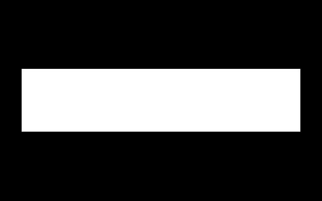 tech.bio